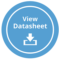 View 'Google for Healthcare' Datasheet