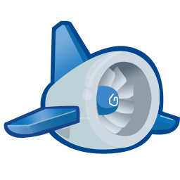 Google Apps Engine | The secret to scalable custom applications