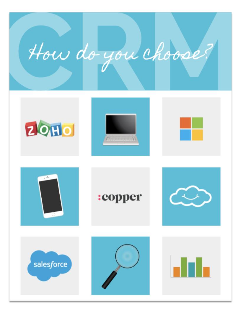 CB - How to Choose the Right CRM cover 2.jpg