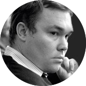 Christiaan Brand | Google Security