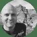 David Speicher | Aspire Indiana