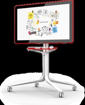 Google Jamboard | For Sale