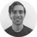 Michael Praino | BetterCloud