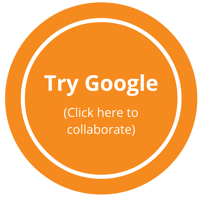 Try Google Apps