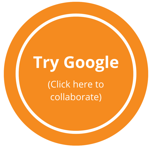 Try Google's manufaturing collaboration tools with your team