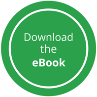 Download the eBook!