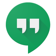 Google Hangouts with Chromebox for Meetings | Cloudbakers