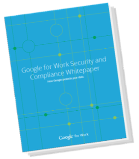 Google Security and Compliance Whitepaper | Cloudbakers