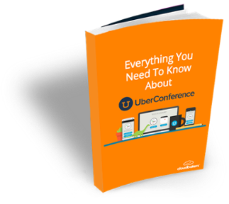 UberConference for the Modern Conference Call | Cloudbakers